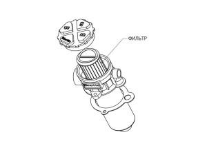 Фильтры-для-баков-Binotto